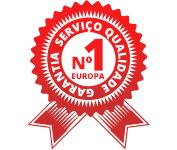 Quality Warranty Service