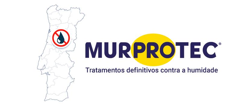 As humidades em portugal têm os dias contados
